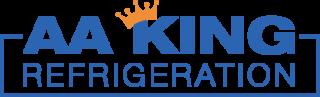 AA King Refrigeration