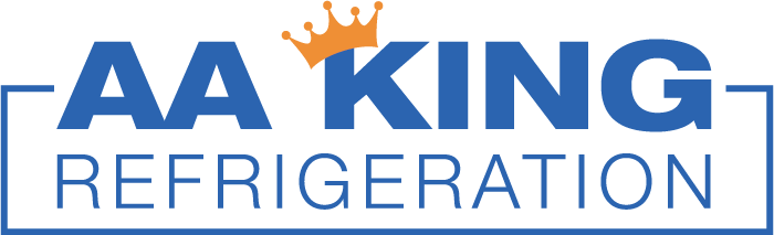 AA King Refrigeration